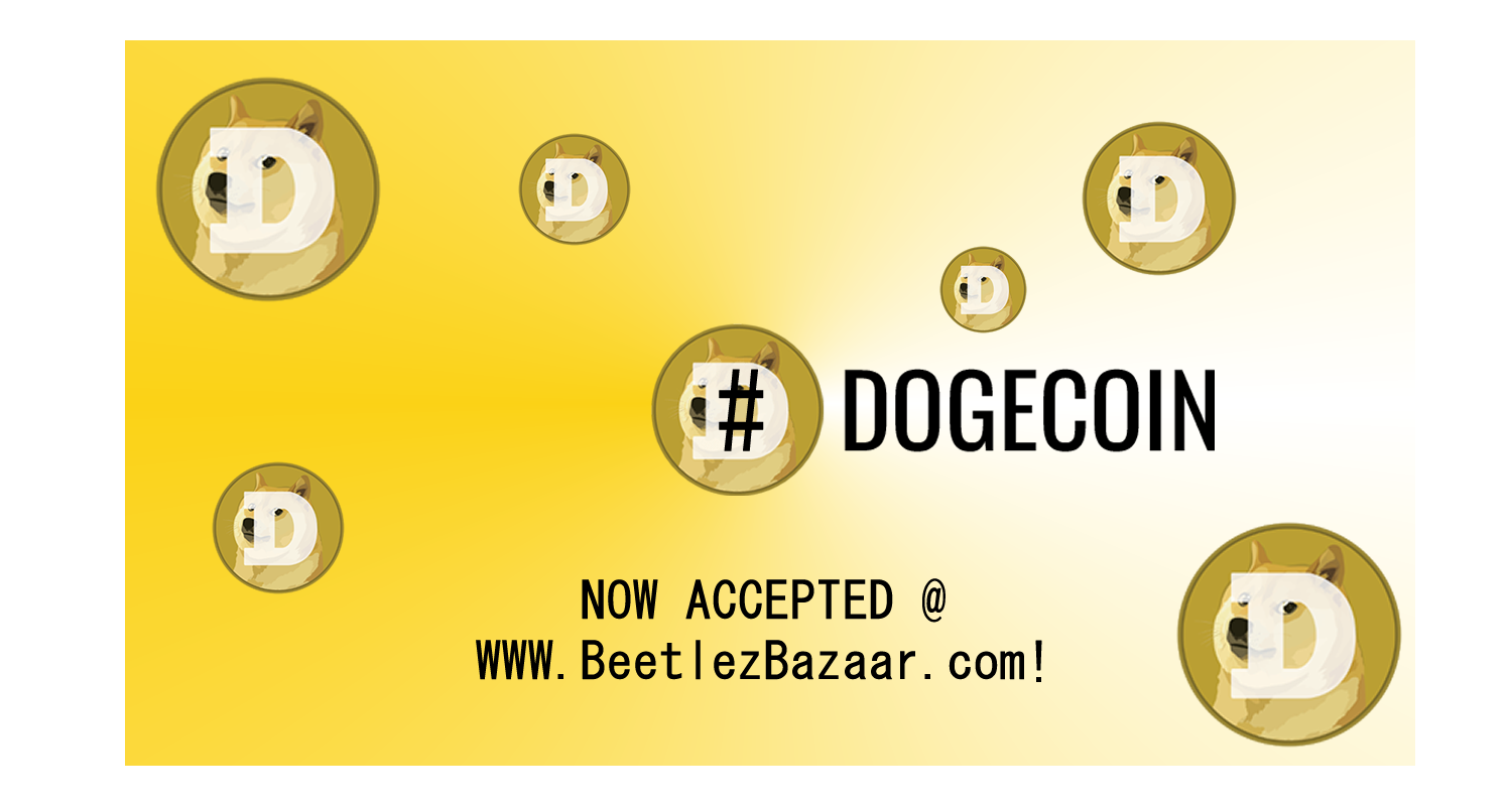 doge-coin-now-accepted-herefw