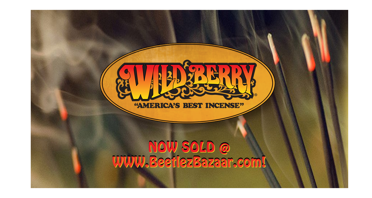 wild-berry-incense-sold-herefw